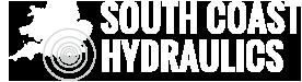 South Coast Hydraulics